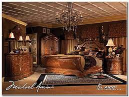 exotic bedroom sets homeofficedecoration exotic bedroom furniture sets