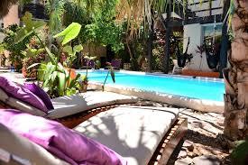 villas geminis boutique condo hotel in tulum iconic life com