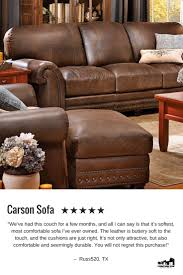most comfortable couch ever furniture rowa mart great falls mt colorado springs warranty