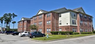 Apartments Near Houston Tx 77047 Harris County Tx Low Income Housing Apartments Low Income