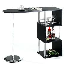 table de cuisine vintage table bar cuisine conforama finest conforama table bar cuisine