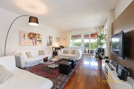 for sale apartments milan elegant apartment 5 bedrooms with 2 for sale apartments milan elegant apartment 5 bedrooms with 2 box locality