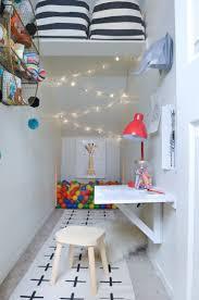 396 best kids rooms images on pinterest bedrooms bedroom ideas