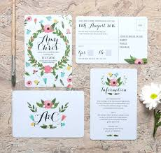 garden wedding invitations summer garden wedding invitation garden weddings rsvp and weddings
