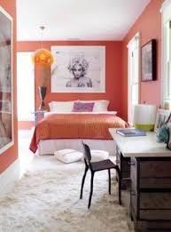 pretty creative bedroom ideas on creative bedroom ceiling designs
