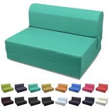 best 25 folding bed mattress ideas on pinterest diy double bed