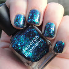 the best glitter nail polishes for the holiday season richard