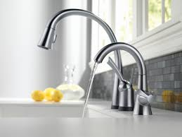 faucet sink kitchen 16 best the smart kitchen images on smart kitchen