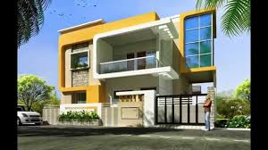 portland jamaica luxury villa designs and construction youtube