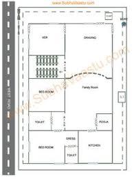 Home Design Plans With Vastu Home Design According Vastu Shastra House Plans And Ideas