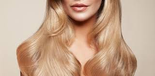 rapture hair extensions rapture hair extensions timscott wright stourbridge hair stylist