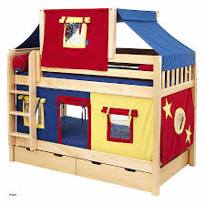 Bed Tents For Bunk Beds Bunk Beds Truck Bunk Bed Tent Lovely Bunk Beds Diy Bunk Bed