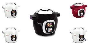 cuisine cookeo cookeo un choix révolutionnaire pour votre cuisine recettes en
