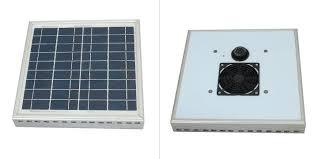 greenhouse thermostat fan control grandio solar roof fan grandio greenhouses