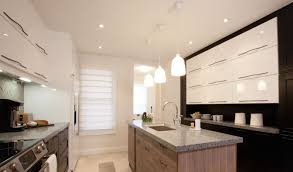 what is the best lighting for kitchen cabinets kitchen lighting for beginners