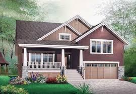 craftsman style bungalow craftsman style bungalow house plans 21617dr architectural