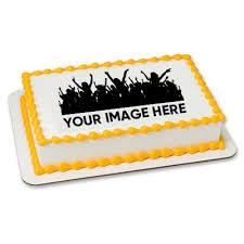 cake order online cake order donut bank