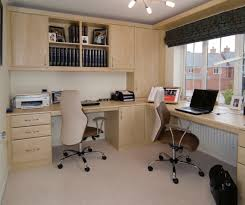 office kitchen furniture praiseworthy art munggah prominent joss with motor entertain yoben