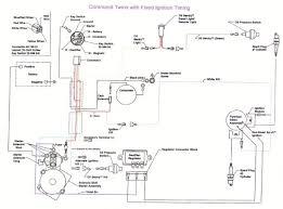 k181 kohler voltage regulator wiring diagram wiring wiring