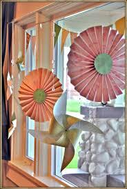 Schlafzimmerfenster Dekorieren Fenster Dekorieren Ohne Gardinen Fenster Dekorieren Ohne Gardinen