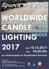 K He Komplett Angebot Alle Anzeigen Karlsruher Kind