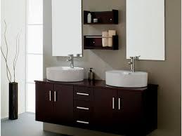 bathroom wayfair bathroom vanity 52 wayfair vanity wayfair
