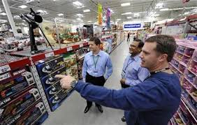 black friday sams club sam u0027s club ceo sees black friday sales traffic up