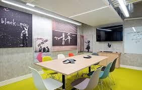 beautiful office great beautiful office interior design youtube