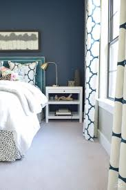 Best Home Interior Paint Colors 78 Best Home Ideas Paint Colors Images On Pinterest Colors
