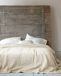 Carved Wood Headboard Awesome Carved Wood Headboard Bed Headboard Ideas View In Gallery