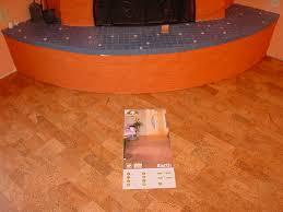 hardwood floors in tucson az tucsonazflooring com top floor