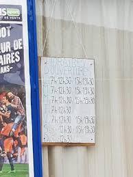 Bureau De Tabac Ouvert Le Soir Lyon 100 Bureau De Tabac Ouvert Les 100 Images Faits Divers Epinal