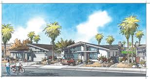 Midcentury Modern House Plans - home design the mid century modern revival professional builder