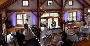 cheap wedding venues in nh weddings stonewall farm
