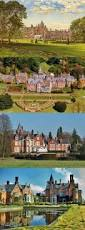 Home Of Prince by The 199 Best Images About Castles Palaces U0026 Homes Of Royalty On