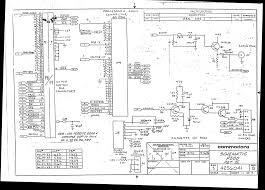 pubcbmschematics index 13of15 gif video output circuit 14of15 list