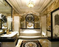luxurious bathroom ideas luxury bathroom designs gallery luxury bathroom designs