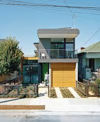 modular home floor plans california articles with modular home floor plans maine tag modular home