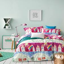 dubai bed sheet set dubai bed sheet set suppliers and