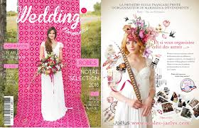 organisatrice de mariage formation jaelys dans wedding normandie formation wedding planner