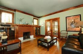 historic bungalow house interior design bungalow house interior