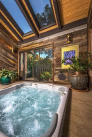 Small Indoor Pools Small Indoor Pools With Tv For Luxury Modern Home Decoration Ideas