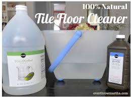 Best 25 Laminate Floor Cleaning Ideas On Pinterest Diy Laminate Homemade Ceramic Floor Cleaner With Flooring How To Keep Laminate