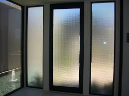 Glass Door Etching Designs by Golden Waves Etched Glass Doors Contemporary Design