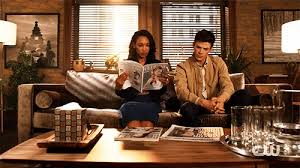 syfy it u0027s barry and iris vs couples therapy and kilg re in
