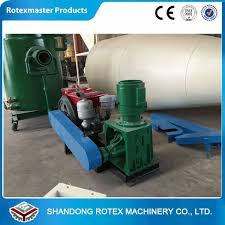 Wood Pellet Machines South Africa by Online Buy Wholesale Wood Pellet Die From China Wood Pellet Die