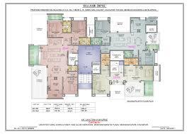 second empire floor plans second empire floor plans bedekar builders rajlaxmi floorplance