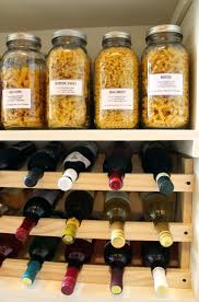 racks diy wine cellar rack plans creative diy wine rack ideas