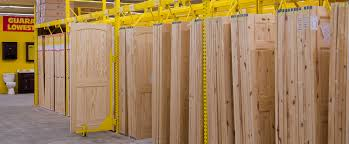 How To Build A Solid Wood Door Bargain Outlet