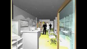 bureau virtuel bordeaux 2 visite virtuelle d un bureau et local de vente à bordeaux